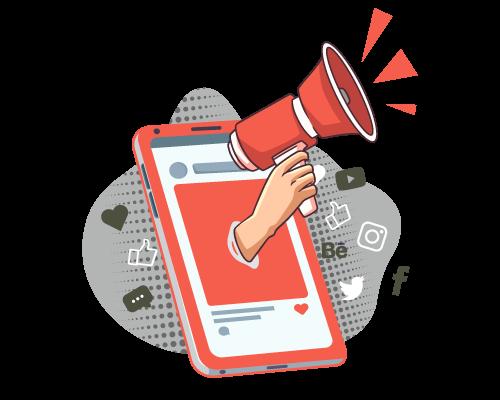 digital community management